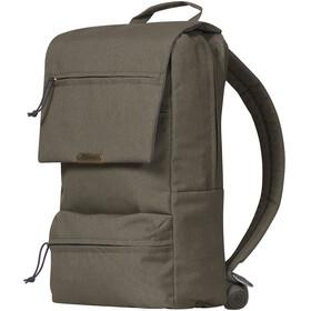 Bergans Knekken II Backpack 12l olive